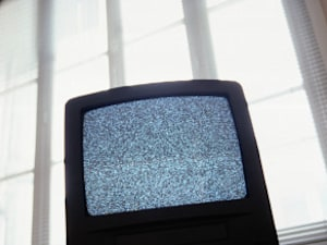 Nepalese Cable TV Operators Block All Indian Channels In Protest Against Blockade Of Goods