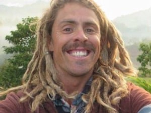 Fears Held For WA Surfers Dean Lucas And Adam Coleman Missing In Mexico