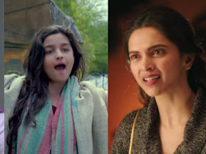 Why Does Imtiaz Ali Always Write The Same (Flawed) Female Characters?