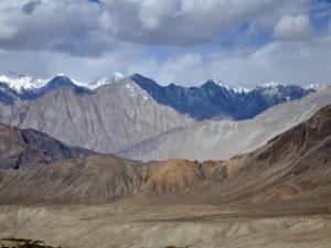 Malayalam Director Sajan Kurian Dies During Ladakh Shoot