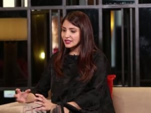 7 Awesome Things Anushka Sharma Said In Her Interview With Anupama Chopra