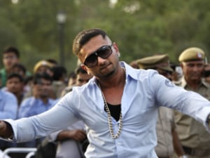 Yo Yo Honey Singh's Music Is Being Used By Farmers In Uttarakhand To Save Their Crops