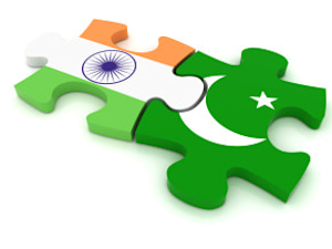 Why The US Should Dash The Idea Of Re-Hyphenating India And Pakistan