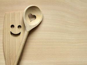 Is Our Recipe For Happiness Making Us Sad?