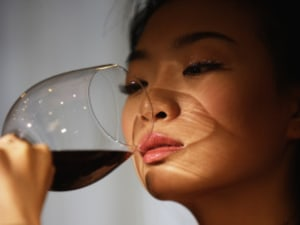 China Wine: Why Australian Drops Are Dominating In The World's Largest Population