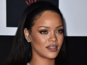 Rihanna's New Haircut Looks Like A Return To Her 'Umbrella' Days