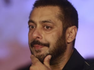 The Morning Wrap: Maharashtra Govt Says Salman Was Drunk And Driving; India Deports Australian 'IS Supporter'
