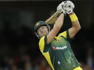 Watto Sells For A Motza, Khawaja Unwanted In Drama-Filled 2016 IPL Player Auctions