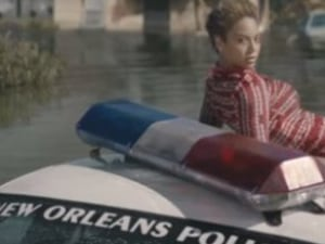 Beyoncé Is Back And Unapologetically Black In New Music Video