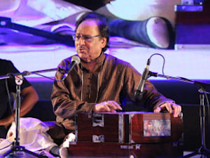 Shiv Sena UP Chief Under House Arrest Ahead Of Ghulam Ali's Concert In Lucknow