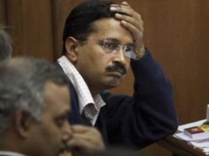 Jaitley Defamation Case: Delhi HC Rejects AAP's Application Seeking To Quash Complaint