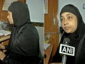 Rajasthan Welcomes Its First Women Qazis Who Will Work For The Rights Of Women