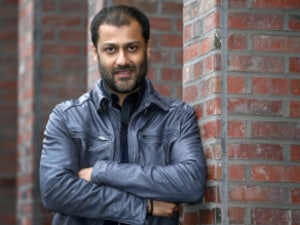 'Fitoor' Director Abhishek Kapoor: We've Added A New Dimension To 'Great Expectations'