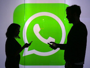 Tick Tock! Chennai Corporation Switches To WhatsApp To Identify Latecomers