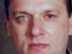 Mumbai Attack Accused Headley Says ISI Helped Terror Groups With Money, Military Support