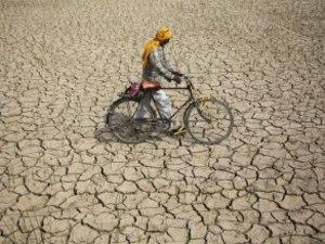 Drought, Dosa Economics And The Dire Subtext Of RBI Governor's Speech