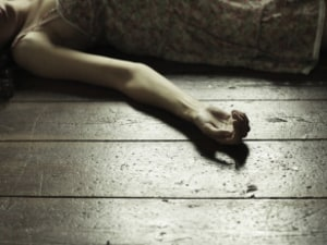 Delhi Man Killed His Girlfriend, Hid Her Corpse And Married Another Woman