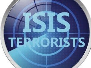 Three ISIS Sympathisers Sent To 10 Days NIA Custody