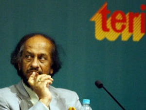 'Shamelessness Abounds': TERI Complainant Reacts To Pachauri Promotion In Open Letter