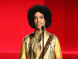'Get Excited': Scalpers Spruik Prince Tickets Ahead Of Australian Tour