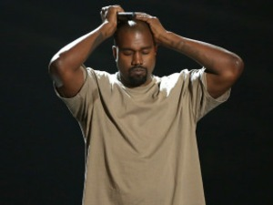 Kanye West Defended Bill Cosby In Twitter Rant And The Responses Are Just Perfect