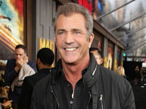 Mel Gibson Joins 2016 Tropfest Judging Panel