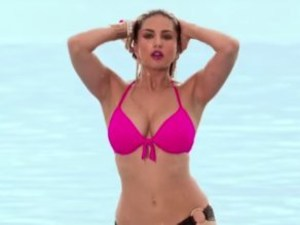 'Mastizaade' Makers And Stars Face FIR For A Scene Set In A Temple Involving Condoms