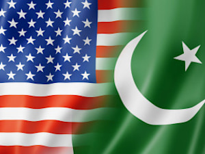 US Proposes $860 Million Aid For Pakistan To Fight Terrorists And Secure Nuclear Weapons