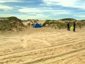 Female Backpackers Escape Alleged Kidnapping And Murder In South Australian Bush