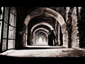 Don't Try After Sunset: The Most Haunted Places In Delhi (Part 1)
