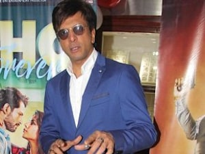 Jaaved Jaffrey To Play RAW Agent In His Upcoming Movie 'Ishq Forever'