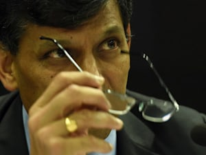 Raghuram Rajan Has Spoken The Full Truth About India's Bad Loans Problem