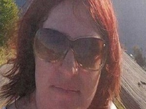 Three Arrested Over Disappearance Of Bendigo Mother-Of-Four Samantha Kelly