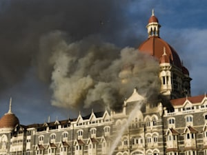 al-Qaeda Wanted To Attack Delhi Post 26/11: Headley