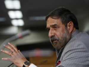 Anand Sharma Says He Was Attacked Physically By ABVP Activists In JNU