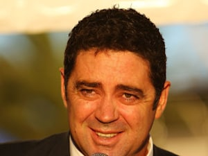 'Our Priority Is His Wellbeing': Garry Lyon Leaves AFL Footy Show
