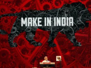 PM Modi's 'Make In India' Agenda Looks Like UPA's 2011 Manufacturing Policy