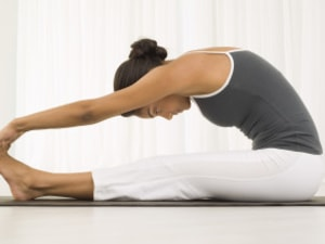 A Few Home Truths Every Yoga Beginner Should Know