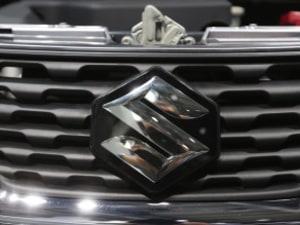 Maruti Suzuki To Recall Baleno, DZire Cars To Fix Airbag And Filter Issues