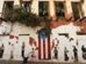 5 Things You Should Know As Puerto Rico Confronts Its Next Unpayable Debt