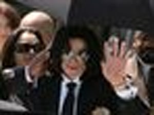 Sony's Michael Jackson Deal To Be Decided By Aug. 1