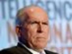 Ex-CIA Boss Brennan Warns That Trump Travel Ban Won't Do Much For Security
