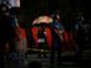 Bangladesh Bomb Blasts Kill Three, Scores Injured
