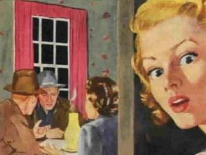 Nancy Drew May Be Solving Mysteries on TV Soon
