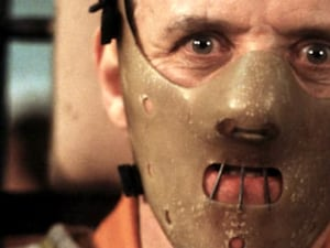 'The Silence of the Lambs': 25 Things You (Probably) Don't Know About the Serial Killer Classic