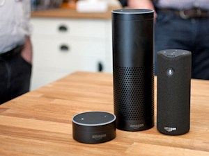 Amazon refuses to hand over Alexa info for murder investigation