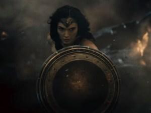 'Batman v Superman: Dawn of Justice' Final Trailer Kicks Major Ass