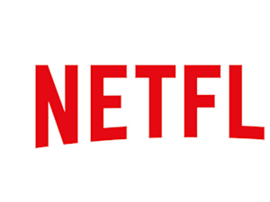 Netflix Has Raised Its Price Again
