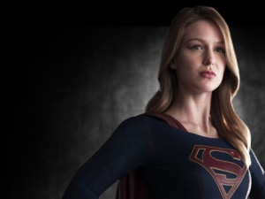 'Supergirl' Gets Full Season 1 Pickup From CBS