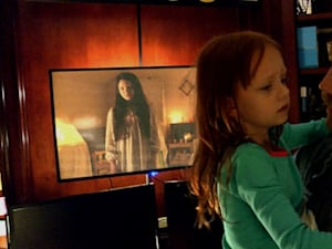 Creepy New 'Paranormal Activity: The Ghost Dimension' Footage Reveals Even Creepier Twist